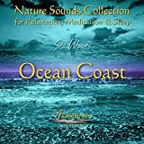 Nature Sounds Collection: Sea Waves, Vol. 1 (Ocean Coast)