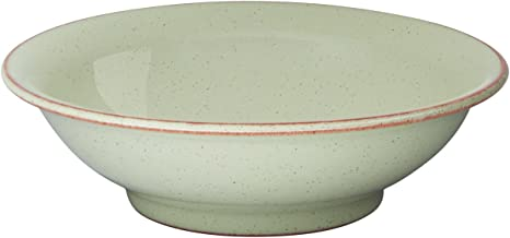 طبق طعام الزرجون من دينبي هيريتيج ORC-908