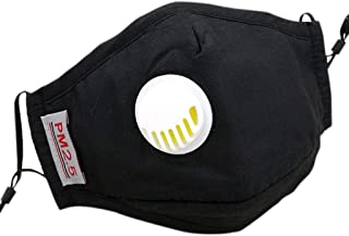 Keenso Couvercle dEvent Lat/éral de Voiture Garniture de Couverture de Ventilation Lat/érale en Plastique ABS pour Garde-boue Avant X5-Black 2pcs Couvercle de Ventilation Lat/érale