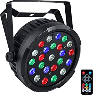 Best led lighting stage systems Reviews