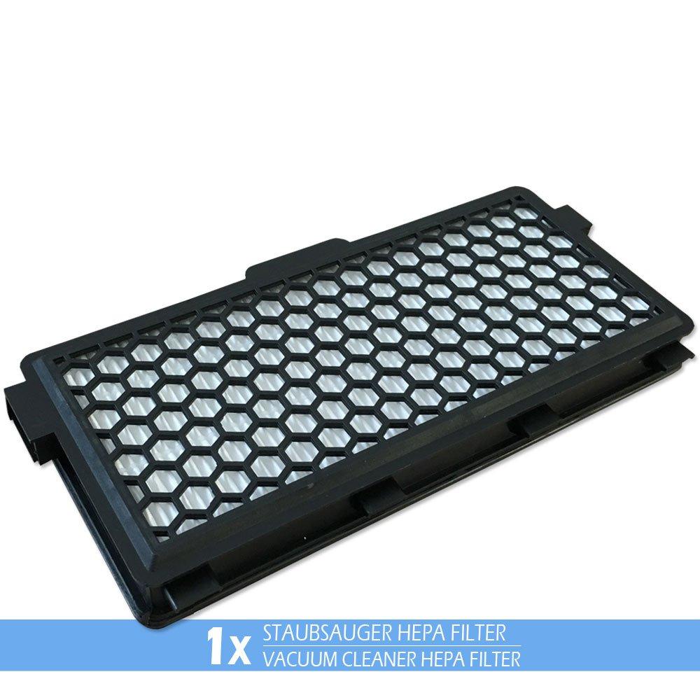 PakTrade Filtro de Hepa para Aspiradoras Miele S4782 H.E.P.A. S 4782: Amazon.es: Hogar