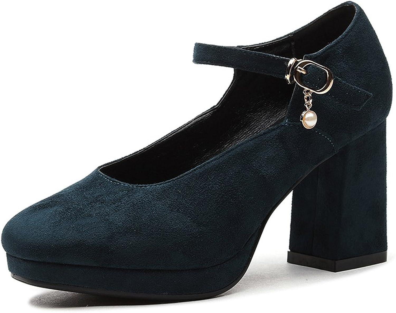 Minkun Female shoes Sexy high Heels Fashion shoes Elegant Sandals Casual shoes Pumps shoes