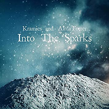Into the Sparks