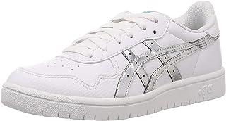 Asics 亚瑟士 运动鞋 JAPAN S