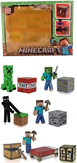 Best minecraft real life furniture Reviews