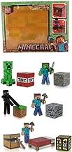 Best minecraft chest storage block Reviews