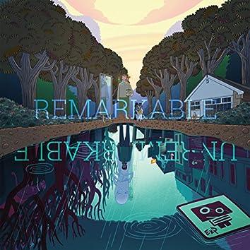RemarkableUnremarkable