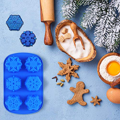 Emporte pièces Bricolage Gâteau Moule Fleurs Étoile Amour Silicone Gâteau Moule Muffin Chocolat Cookie Cuisson Moule Decorutensilios De Cocina