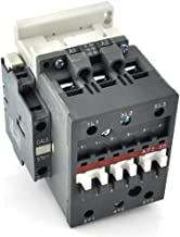 Direct Replacement for Asea ABB A75-30-11 ABB Contactor A75-30-11-84 120V Coil 3PH 3 Pole 600V AC 80Amp 2 year Warranty
