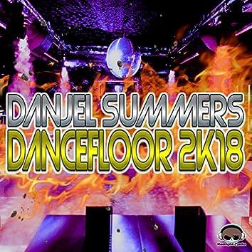 Dancefloor 2K18