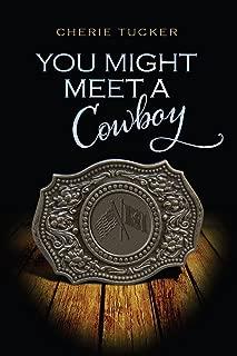 cowboy magic canada