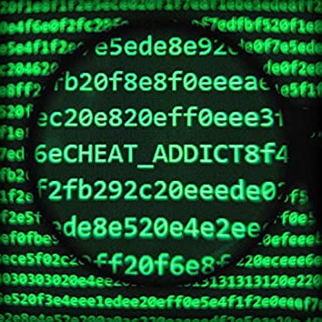 Cheat_addict