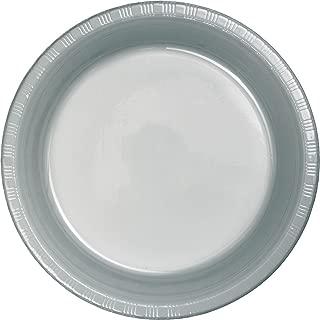 Best cello dinner plates Reviews