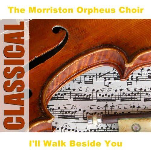The Morriston Orpheus Choir