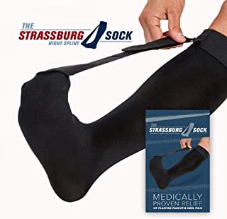 Nuevo y exclusivo negro - tamaño normal Original strassberg quiral Negro negro Talla:normal