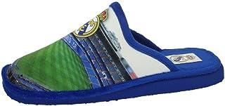 REAL MADRID Chaussures de marche pour maison Stadio Bernabeu