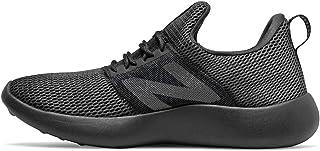 New Balance Men's RCVRY V2 Sneaker