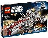 LEGO Star Wars 7964 - Republic Frigate