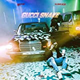 Gucci Snake [Explicit]