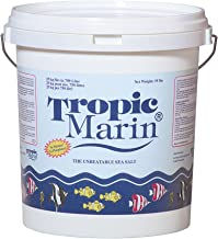 Tropic Marin 200 Gallon Sea Salt (Bucket)