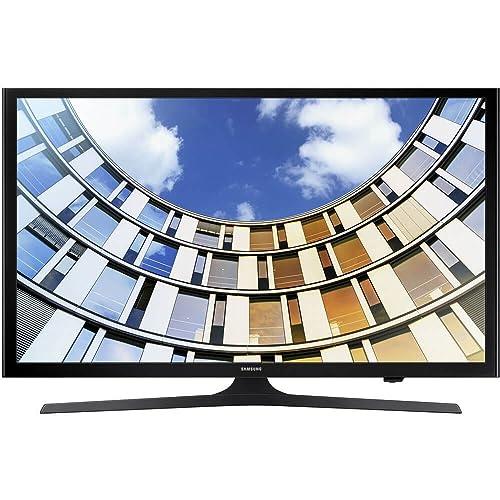 Samsung Electronics UN50M5300A 50-Inch 1080p Smart LED TV (2017 Model) Sale: Amazon.com