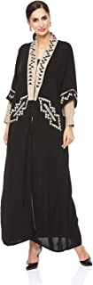 Atam Casual Abaya For Women