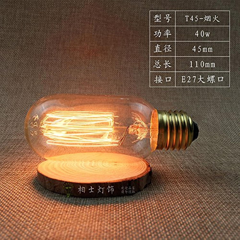Caribou Deckenleuchte Deckenlampe Pendelleuchte Glühlampen Jugendstil Kronleuchter,F