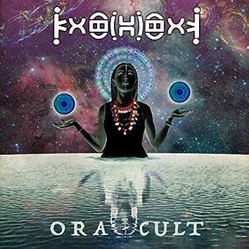 Ora-Cult