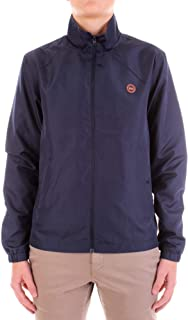 Jack & Jones Men's Jorvictor Jacket