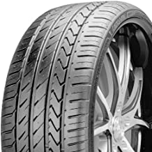 Lexani LX20 All-Season Radial Tire - 245/40R20 99W