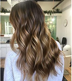 Best strawberry blonde clip in extensions Reviews