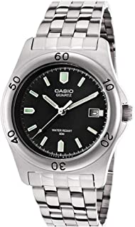Casio General Men's Watches Metal Fashion MTP-1213A-1AVDF - 4