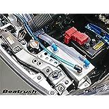 スズキ スイフトスポーツ ZC33S オイルキャッチタンク Beatrush(ビートラッシュ)【S98046CT】