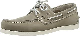 TBS Phenis, Chaussures Bateau Homme