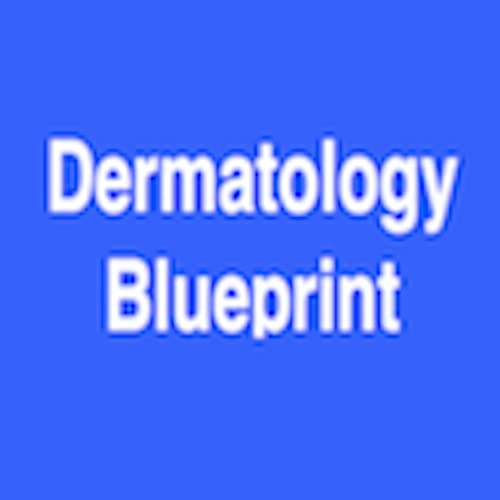 Dermatology Blueprint Physician Assistant Board Review