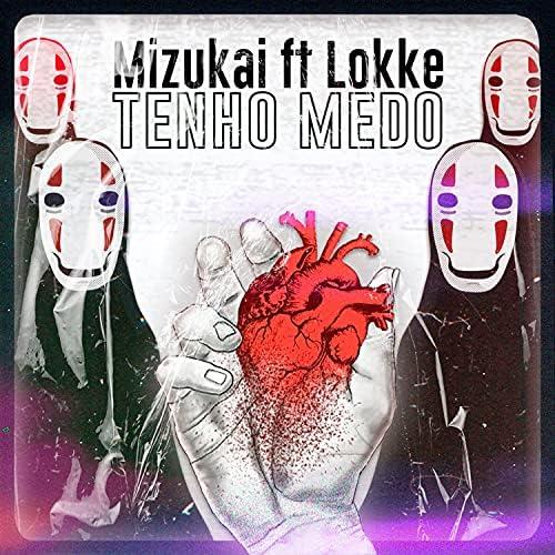 MIZUKAI feat. Lokke