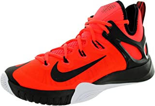 Men's Air Zoom Hyperrev 2015 Basketball Shoe