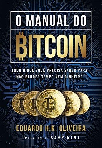 como obter dinheiro rápido em bem-vindo ao bloxburg roblox como você perde dinheiro em bitcoin