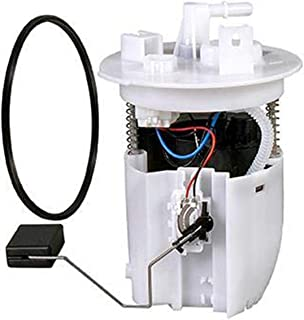 New Fuel Pump Module Assembly Fits 2003 2004 Mazda 6 i L4 2.3L Glass Antenna Gas