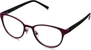 Women's Ebba Oval Reading Glasses