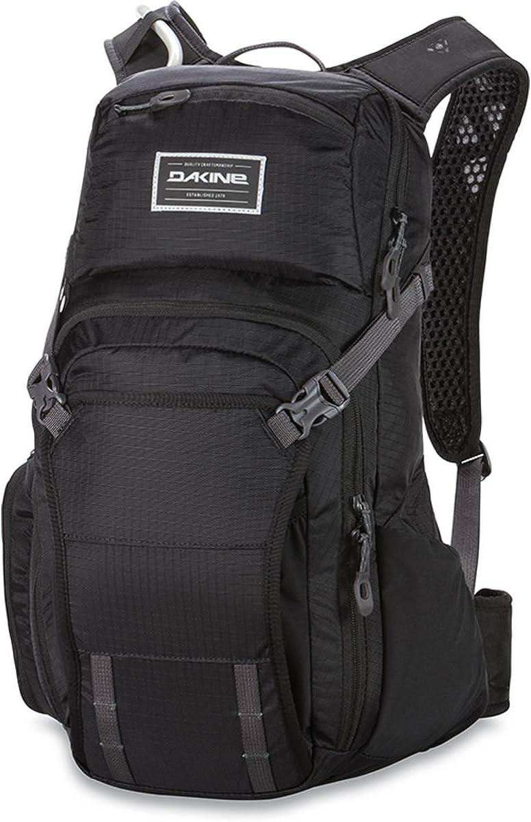 Dakine 55% OFF Drafter 14L Backpack Black Award-winning store Hydration