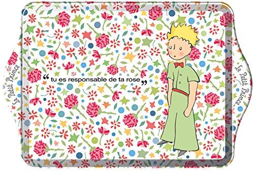 Éditions Clouet 58326 - Mini plateau \