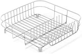 Best addis stainless steel draining rack Reviews