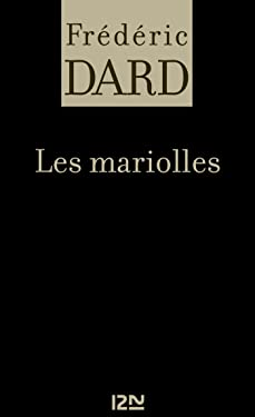 Les mariolles (French Edition)