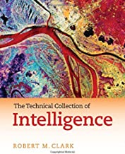 Best the technical collection of intelligence Reviews