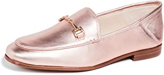 Best gold gucci loafers Reviews