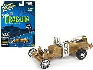 Best munsters car model Reviews