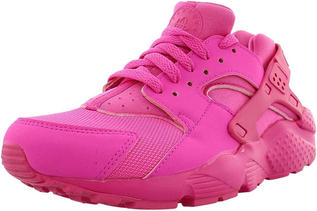 Nike Trainer Huarache Girls Shoes
