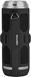 Wireless Bluetooth Portable subwoofer Speaker with carabiner hook Powerful portable Bluetooth, Built in MIC for calls, DZ-620