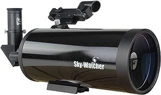 Best skywatcher skymax 127 maksutov cassegrain Reviews
